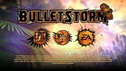 Bulletsorm demo (4)