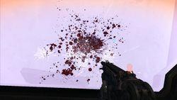 Bulletstorm (34)