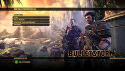 Bulletstorm (43)