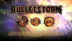 Bulletstorm (44)