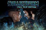 Bulletstorm réédité en Ultra HD avec Duke Nukem en vidéo