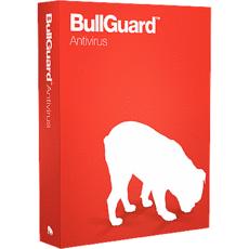 Bullguard_Antivirus
