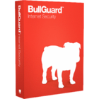 Bullguard Internet Security : une protection pour PC efficiente