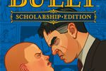 Bully : Scholarship Edition - Artwork