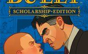 Bully : Scholarship Edition   Artwork
