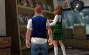 Bully Scholarship Edition Wii 3