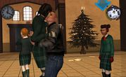 Bully Scholarship Edition Xbox 360 2
