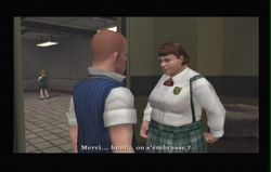 Bully Scolarship Edition (17)