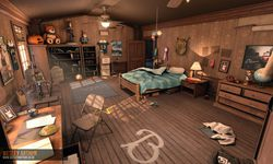 Bully - Unreal Engine 4 - 2