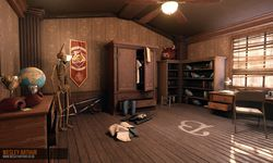 Bully - Unreal Engine 4 - 3