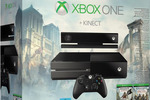 Bundle Xbox One Assassin Creed Unity