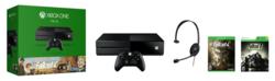 Bundle Xbox One Fallout 4