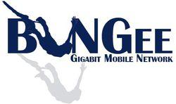 BuNGee logo