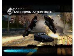 Burnout Dominator - Image 16