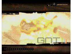 Burnout Dominator - Image 7