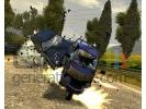 Burnout dominator ps2 img3 small