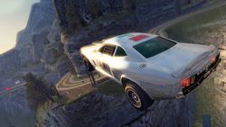 Burnout Paradise Legendary Pack - Image 5