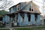 burnt house (Small)
