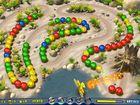 Butterfly Escape : un jeu d'adresse divertissant !