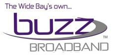 buzz broadband logo