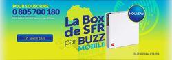 Buzz Mobile