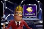 Buzz ! présentateur (Small)