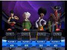 Buzz quatre joueurs small