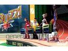 Buzz quizz sport pupitres small