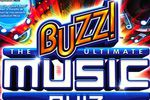 Buzz ! The Ultimate Music Quizz - vignette