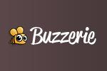 buzzerie-155x100