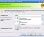 Bytessence Install Maker Portable : créer un fichier exécutable en un temps record !
