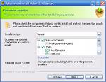 Bytessence Install Maker screen1