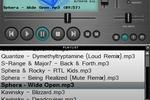 BZR Player : un lecteur portable pour écouter de la musique sur son PC