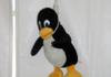 Vidéo: Microsoft veut faire ami-ami avec Linux