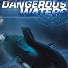 S.C.S Dangerous Waters : patch 104