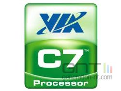 C7 logo new small