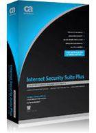 CA Internet Security Suite Plus v7 : un antivirus vraiment performant