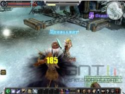 Cabal online image 1 small