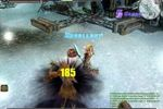 Cabal Online image 1 (Small)
