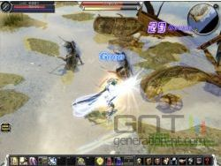 Cabal online image 2 small
