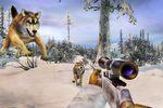 Cabela\'s Dangerous Hunts 2009 - Image 6
