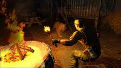 Cabela\'s Dangerous Hunts 2009 - Image 3