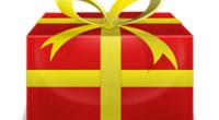 Notre guide de Noël 2015 pour des cadeaux sous le sapin (deuxième partie)