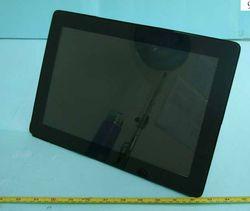 Cadre photo numérique HP 1