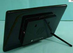 Cadre photo numérique HP 2