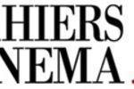cahiers-du-cinema-logo.jpg