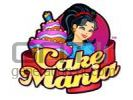 Cake mania small