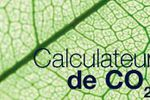 calculateur_CO2