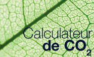 Calculateur co2