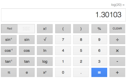 calculatrice_scientifique_google-GNT